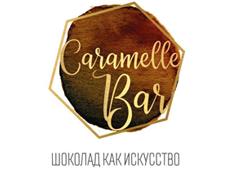 Caramelle Bar – студия шоколада