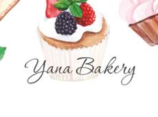 Yana Bakery