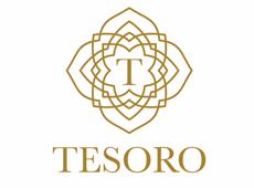 Алина Донская, основатель бренда Tesoro