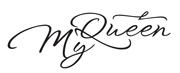 MyQueen Club - женское сообщество Марии Левиной
